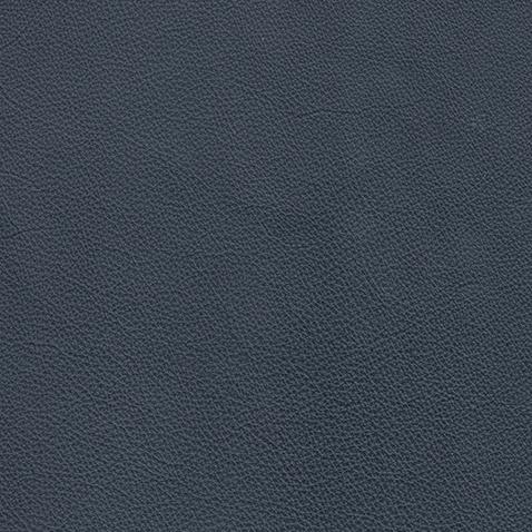 Kleurstalen voor thuis - Granada leer Blue