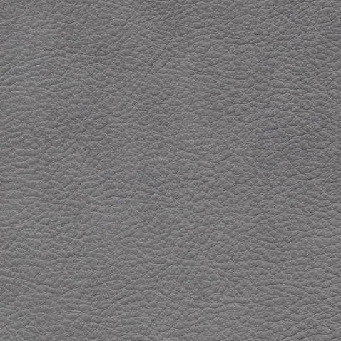 Kleurstalen voor thuis - Granada leer Steel