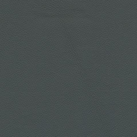 Kleurstalen voor thuis - Hermes Leer Antracite