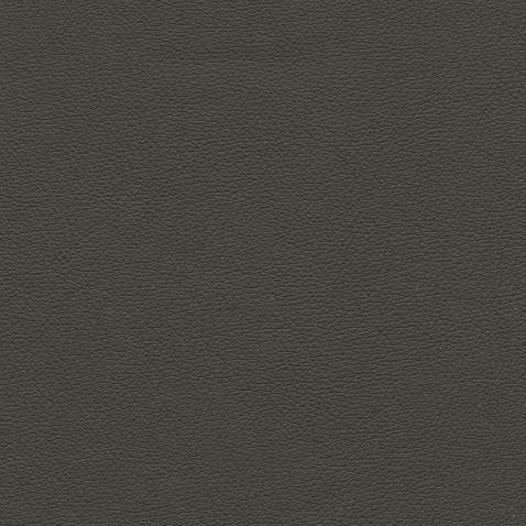 Kleurstalen voor thuis - Hermes Leer Bruin
