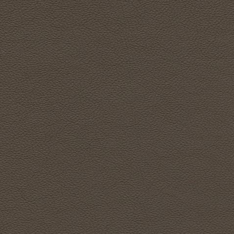 Kleurstalen voor thuis - Hermes Leer Choco