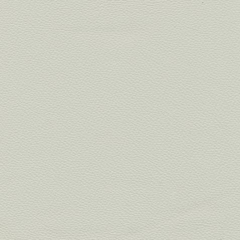 Kleurstalen voor thuis - Hermes Leer Djerba