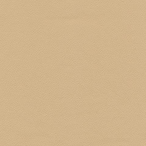 Kleurstalen voor thuis - Hermes Leer Dune