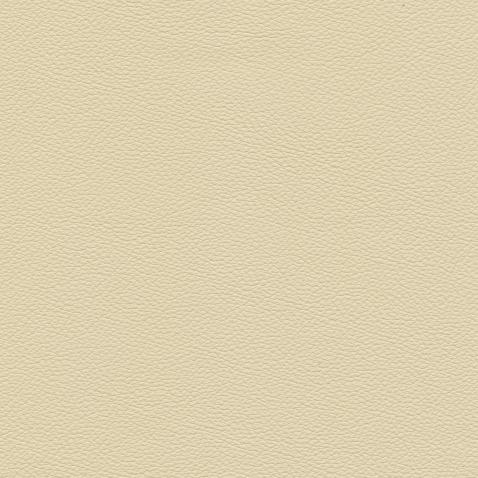Kleurstalen voor thuis - Hermes Leer Ivory