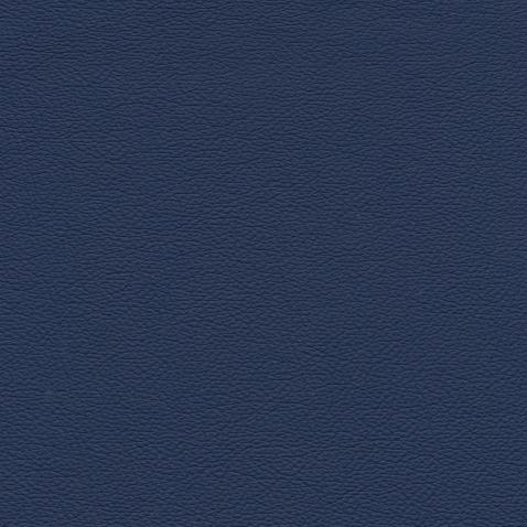 Kleurstalen voor thuis - Hermes Leer Kobalt