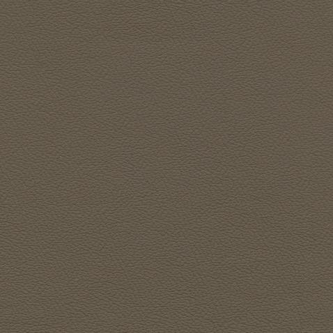 Kleurstalen voor thuis - Hermes Leer Lever