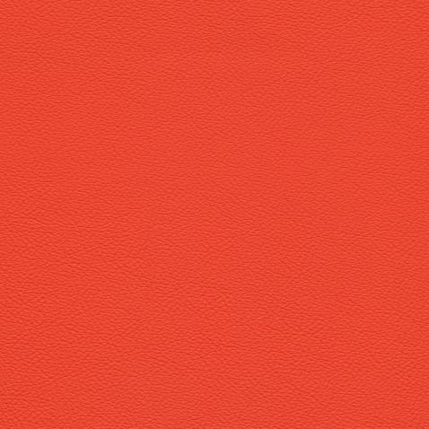 Kleurstalen voor thuis - Hermes Leer Lipstick