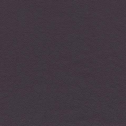 Kleurstalen voor thuis - Hermes Leer Merlin