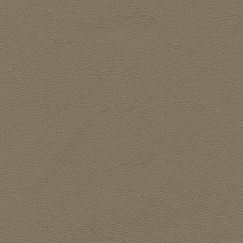 Kleurstalen voor thuis - Hermes Leer Mocca