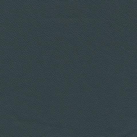 Kleurstalen voor thuis - Hermes Leer Ocean Blue