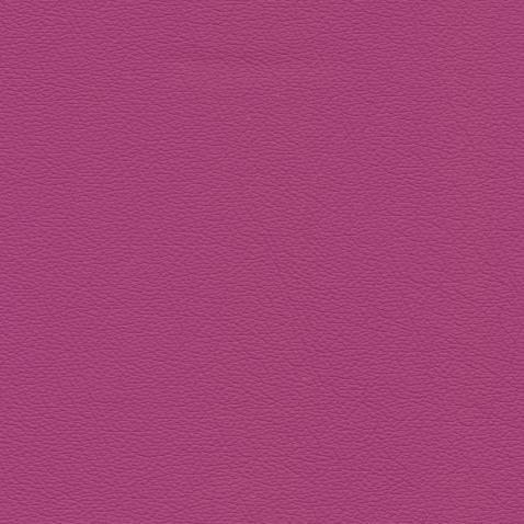 Kleurstalen voor thuis - Hermes Leer Purple