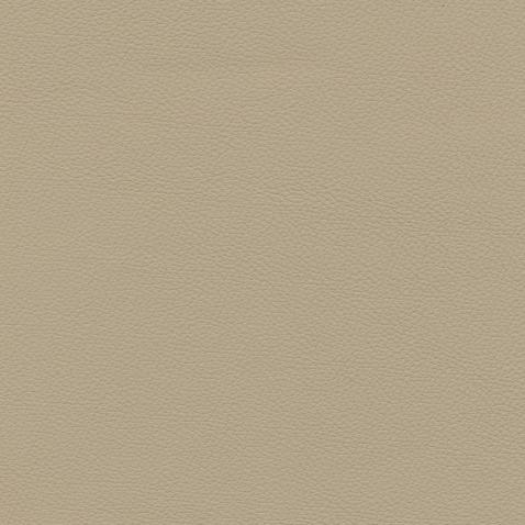 Kleurstalen voor thuis - Hermes Leer Sand