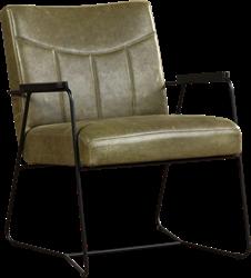 Witte Leren Relaxstoel.Shopx Leren Meubels Shopx