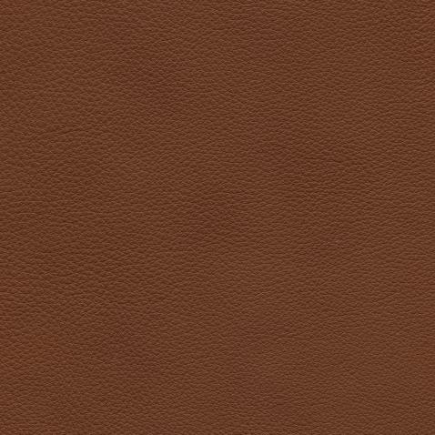 Kleurstalen voor thuis - Massif Leer Armagnac