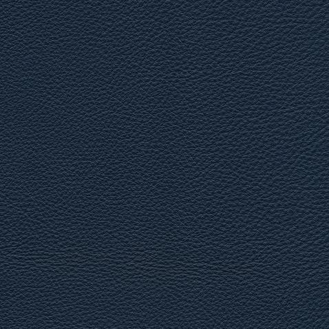 Kleurstalen voor thuis - Massif Leer Azzurro