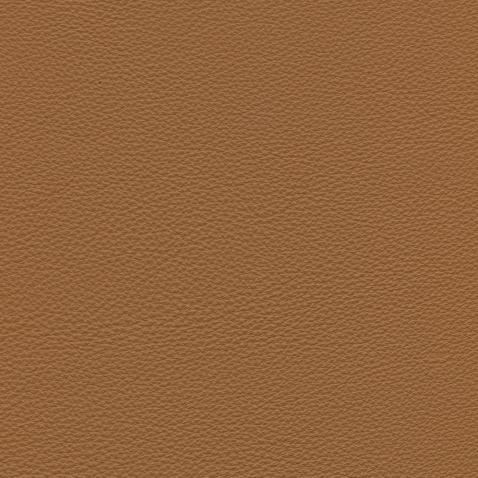 Kleurstalen voor thuis - Massif Leer Calvados