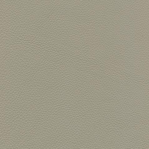Kleurstalen voor thuis - Massif Leer Dove