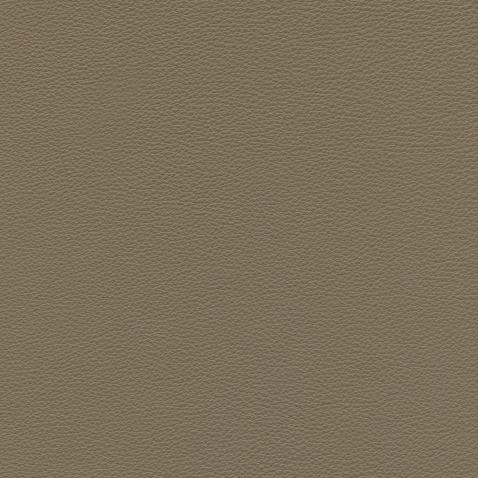 Kleurstalen voor thuis - Massif Leer Mocca