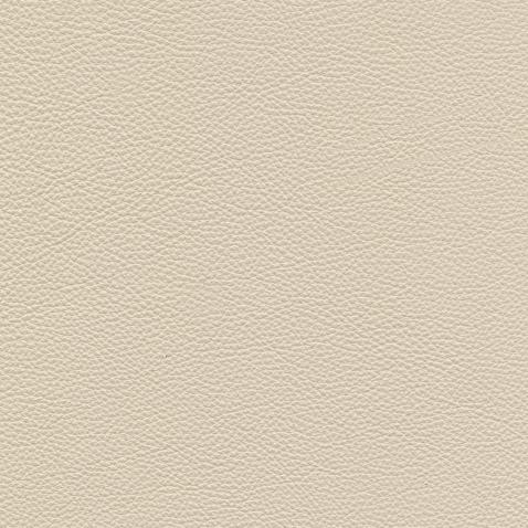 Kleurstalen voor thuis - Massif Leer Offwhite