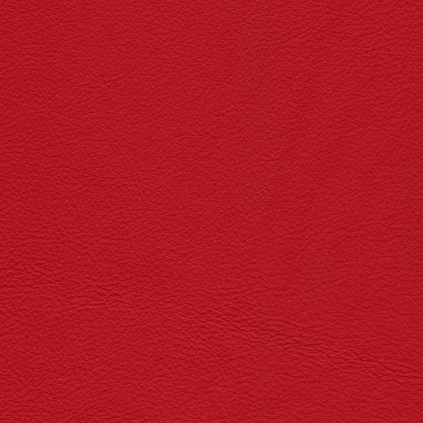 Kleurstalen voor thuis - Massif Leer Rosso