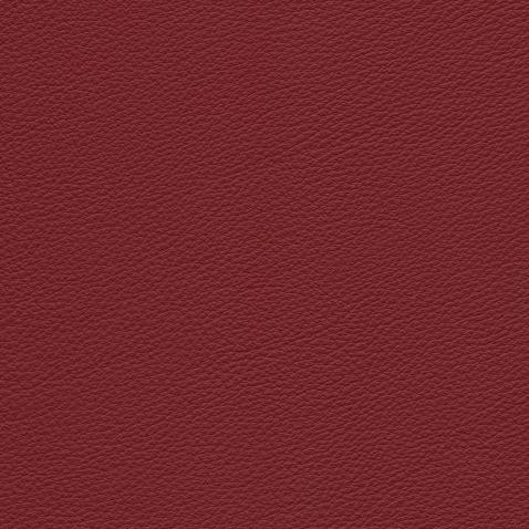 Kleurstalen voor thuis - Massif Leer Rubino