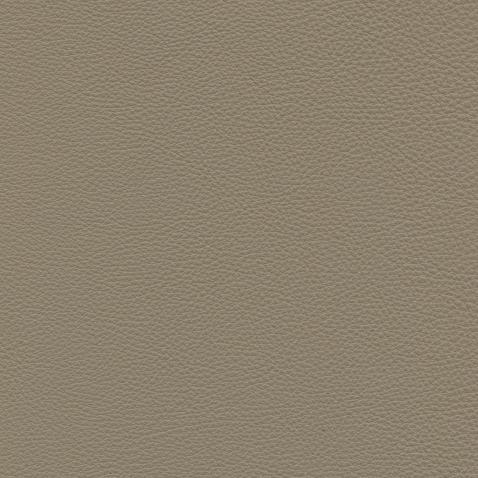 Kleurstalen voor thuis - Massif Leer Safari