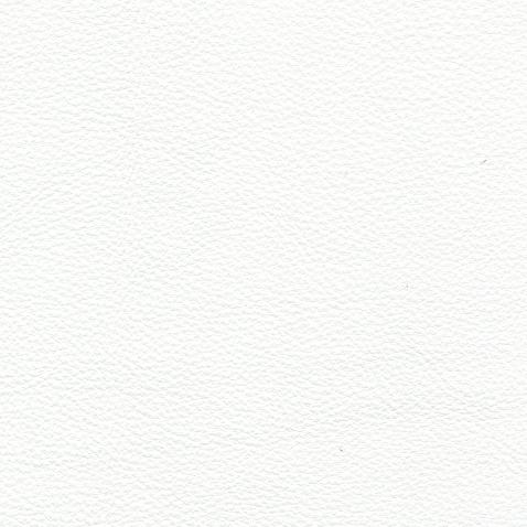 Kleurstalen voor thuis - Massif Leer White