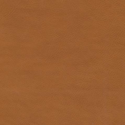 Kleurstalen voor thuis - Rancho Leer Cognac