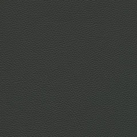 Kleurstalen voor thuis - Toledo Leer Antraciet (Antracite)