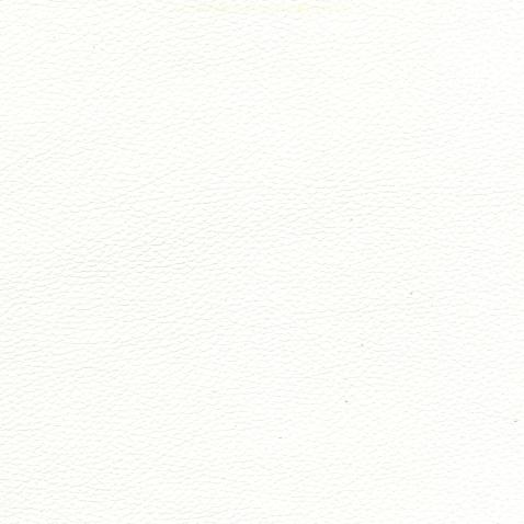 Kleurstalen voor thuis - Toledo Leer Bianco