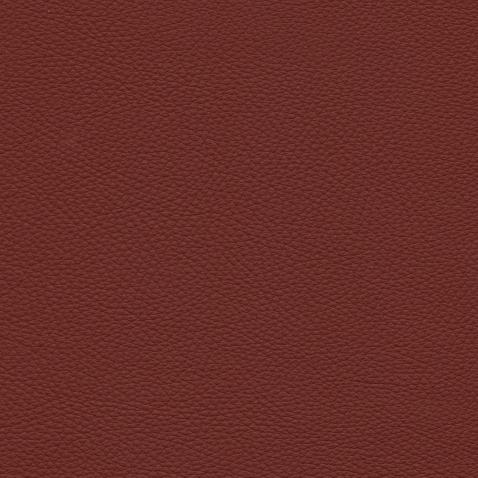 Kleurstalen voor thuis - Toledo Leer Cherry