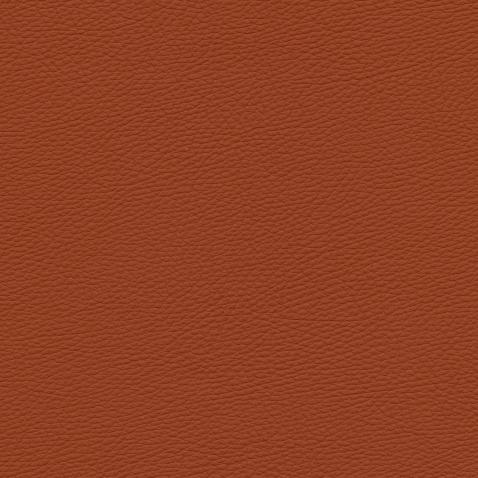 Kleurstalen voor thuis - Toledo Leer Cotto