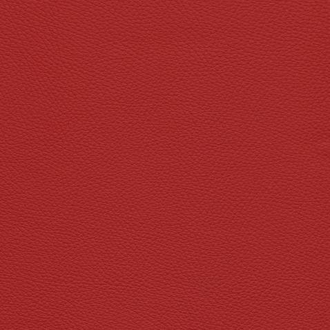 Kleurstalen voor thuis - Toledo Leer Ducati