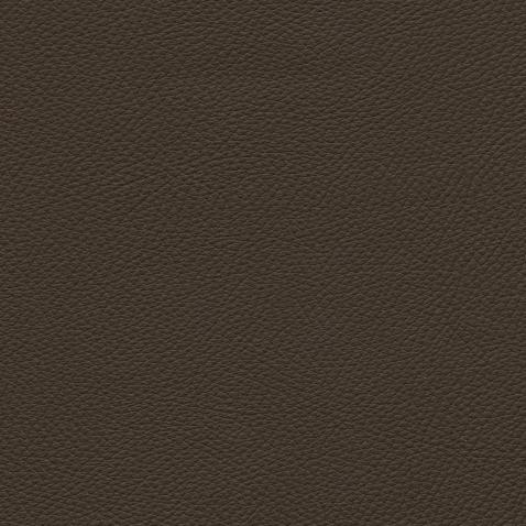 Kleurstalen voor thuis - Toledo Leer Espresso