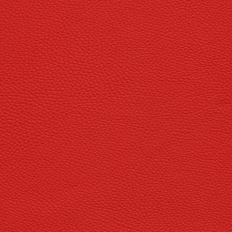 Kleurstalen voor thuis - Toledo Leer Ferrari