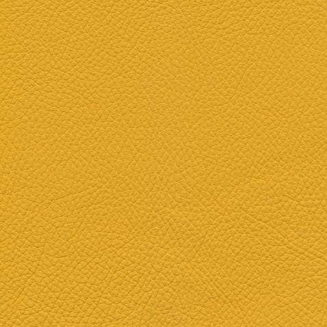 Kleurstalen voor thuis - Toledo Leer Giallo