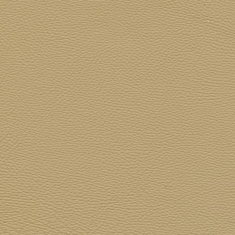 Kleurstalen voor thuis - Toledo Leer Kalahari