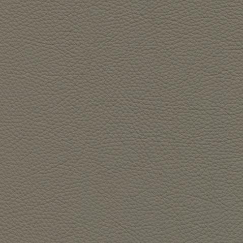 Kleurstalen voor thuis - Toledo Leer Khaki