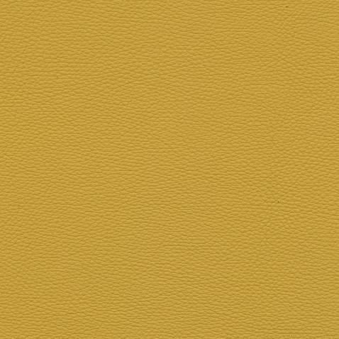 Kleurstalen voor thuis - Toledo Leer Lemon