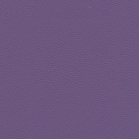 Kleurstalen voor thuis - Toledo Leer Lila