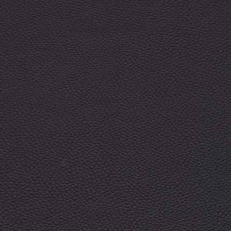 Kleurstalen voor thuis - Toledo Leer Merlin