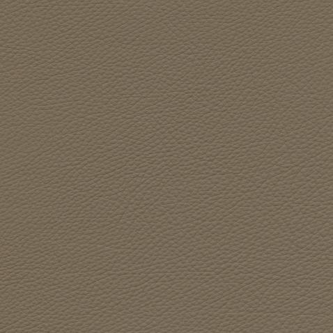 Kleurstalen voor thuis - Toledo Leer Mocca