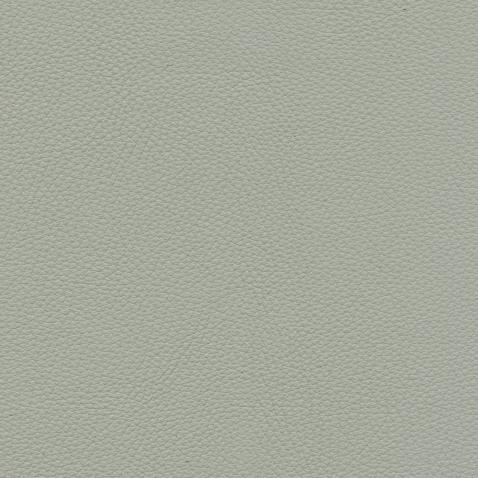 Kleurstalen voor thuis - Toledo Leer Perle