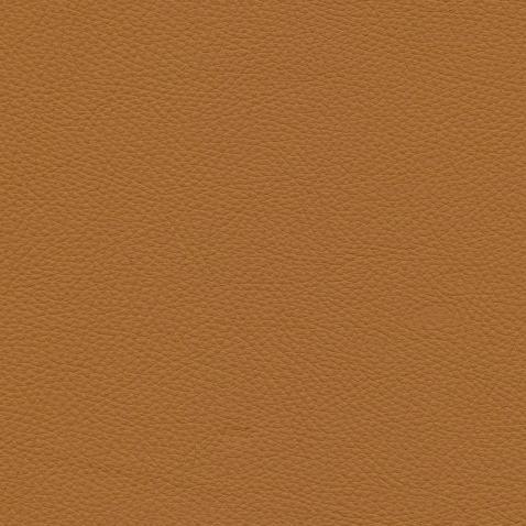 Kleurstalen voor thuis - Toledo Leer Sabbia