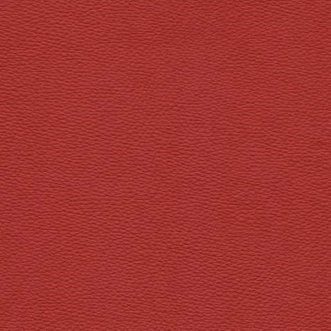 Kleurstalen voor thuis - Toledo Leer Siegelstein
