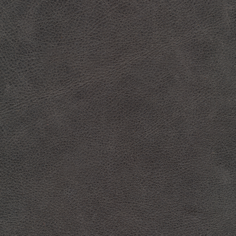 Kleurstalen voor thuis - Vintage Leer Grey